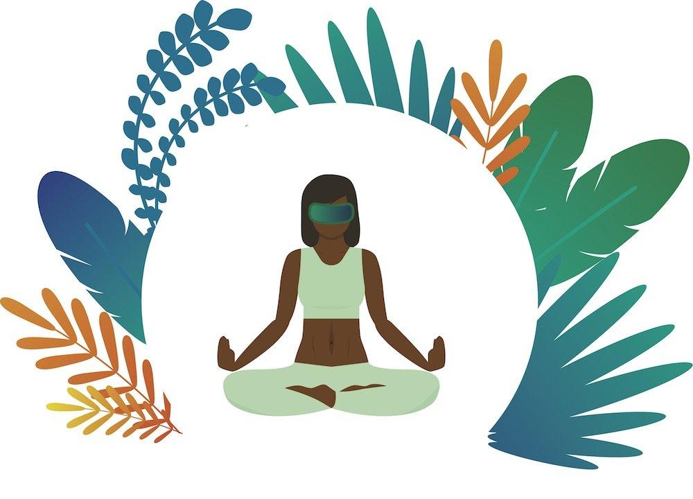 meditation-visualization.jpg