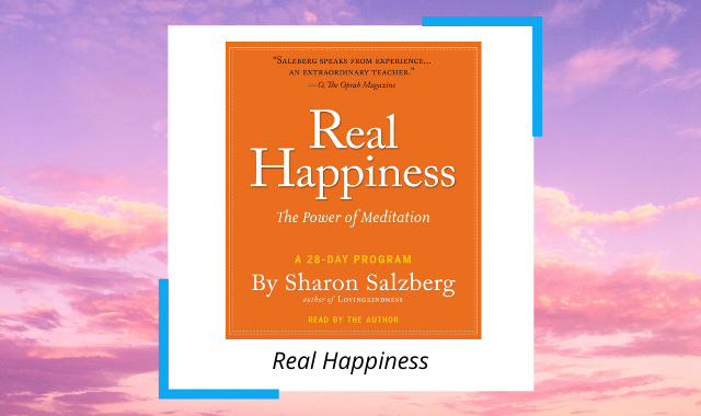 real-happiness-best-books.png