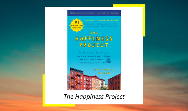 the-happiness-project-best-books.png