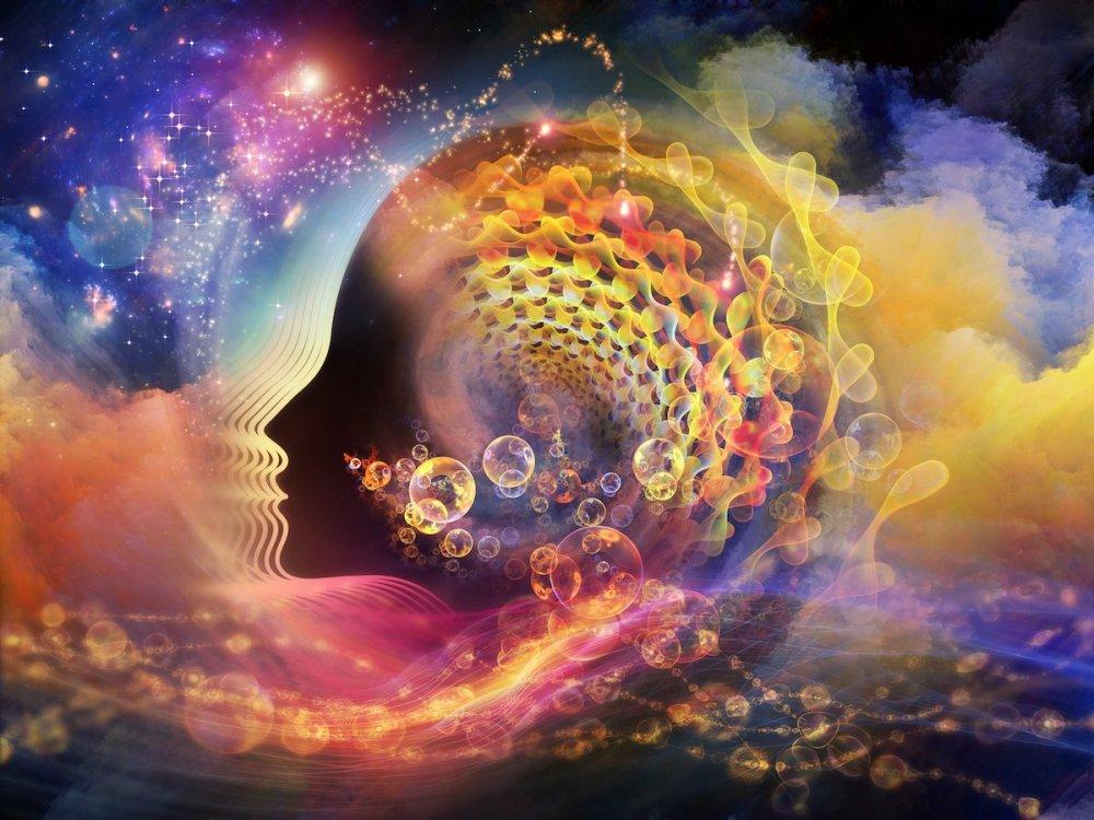visualization-meditation.jpg