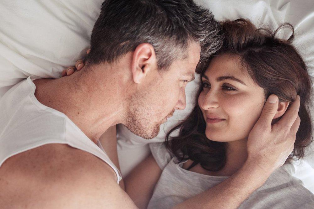 types-of-intimacy.jpg
