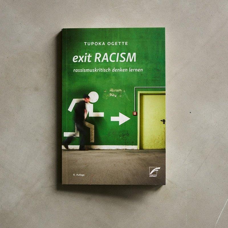 Exit_Racism_Packshots-p-800.jpeg