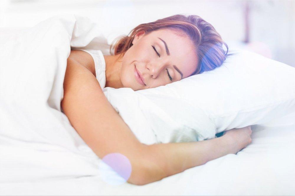 deep-sleep-meditation.jpg