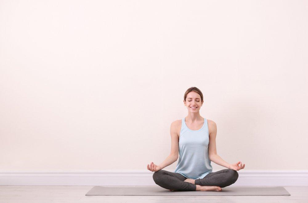 meditation-confidence.jpg