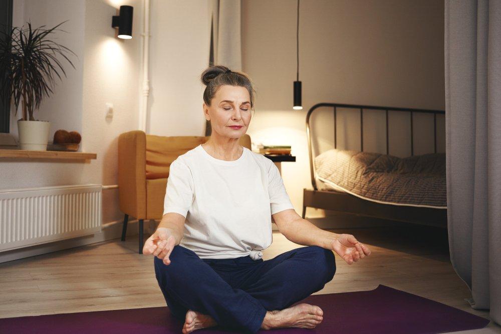 meditation-for-deep-sleep.jpg