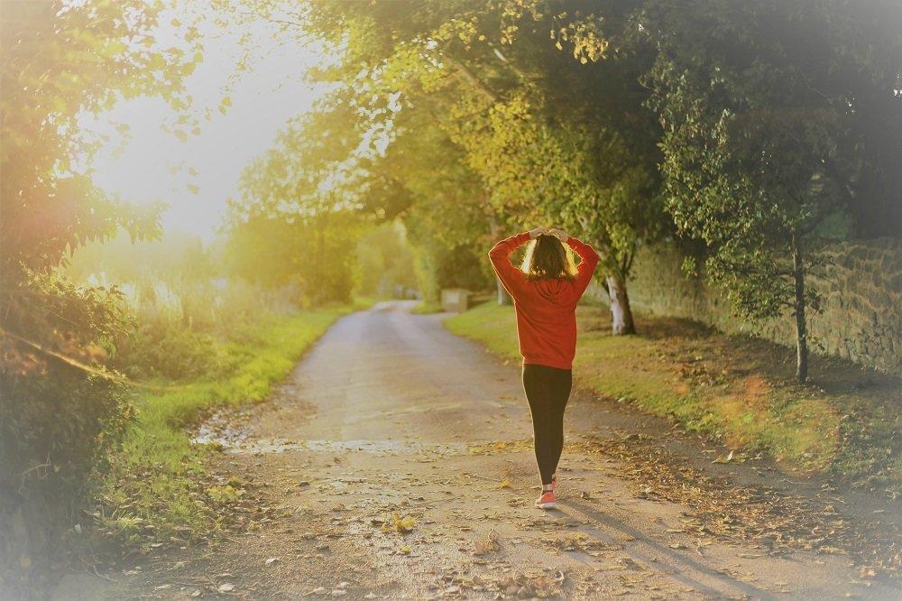 Life-Coaching - Gesundheitscoach - Tipps für eine gesünderes Leben
