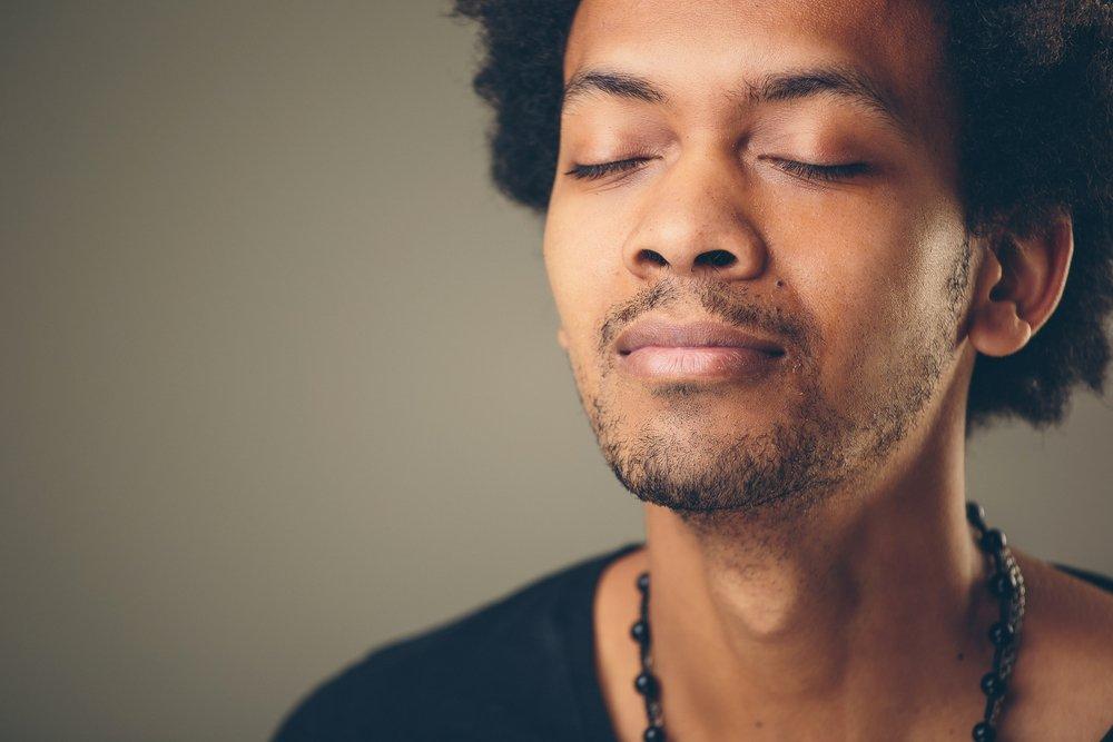 silence-meditation.jpg