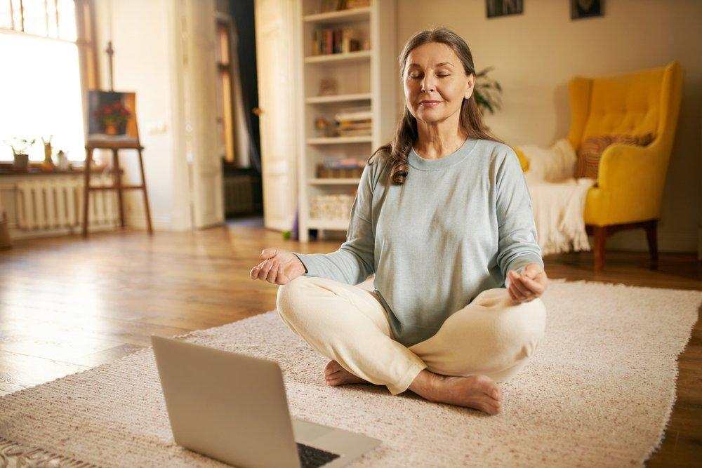 skills-of-meditation.jpg