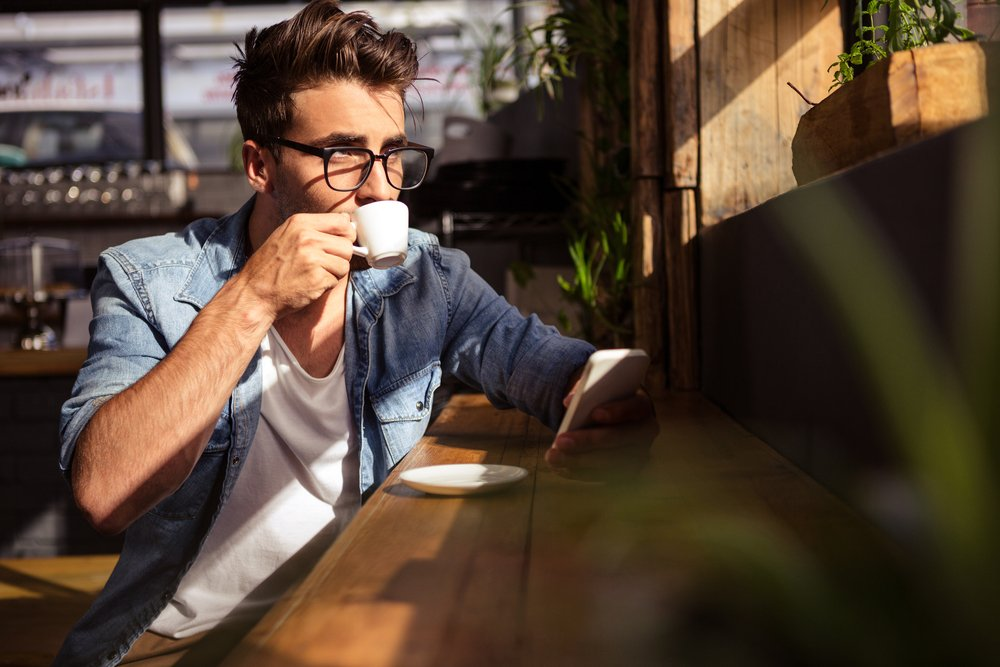 coffee-drinking-good-news.jpg