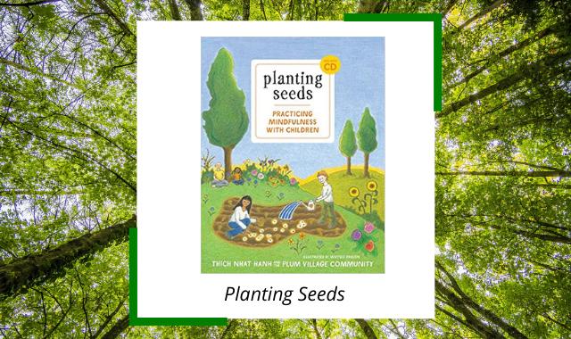 kids-mindfulness-books-planting-seeds.png