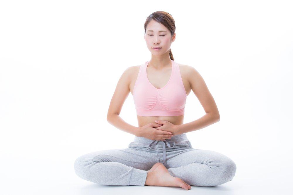 meditation-tummo-breathing.jpg