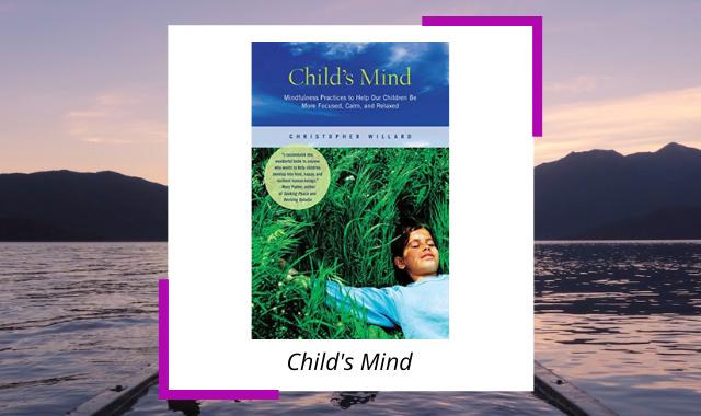 mindfulness-books-for-children-childs-mind.png