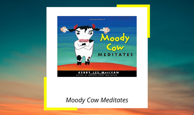 mindfulness-books-for-kids-Moody-Cow.png