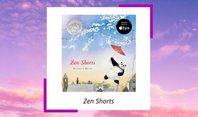mindfulness-books-for-kids-Zen-Shorts.jpg.png