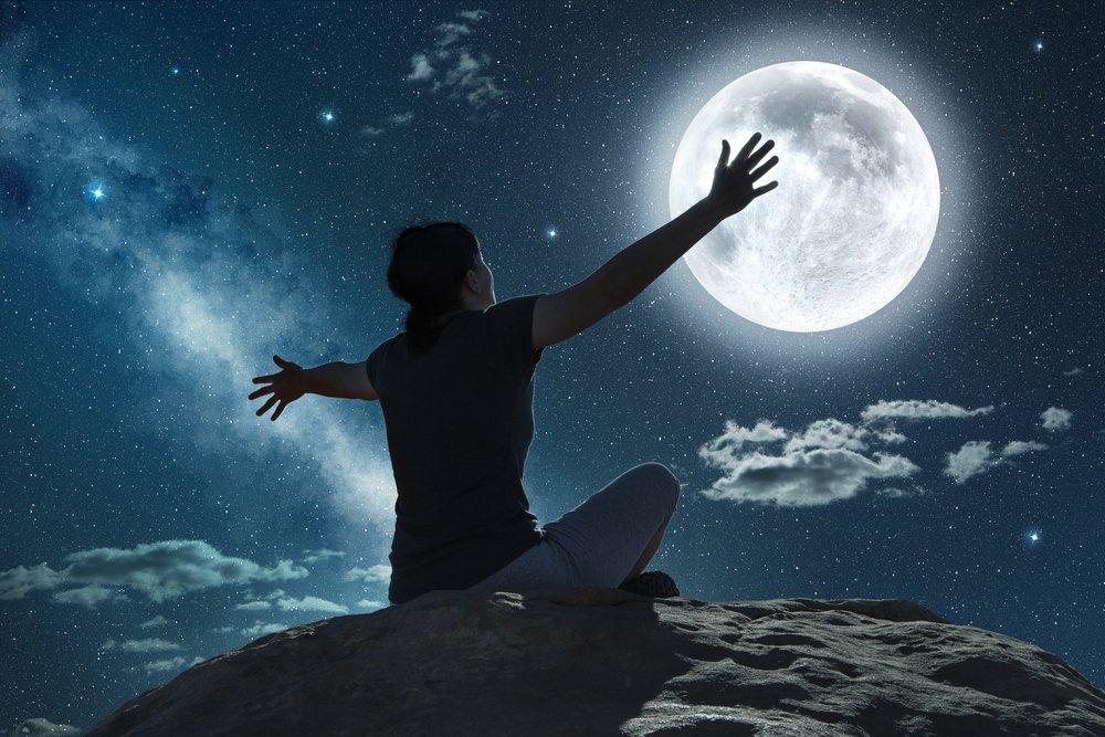moon-magic-lunar-living.jpg