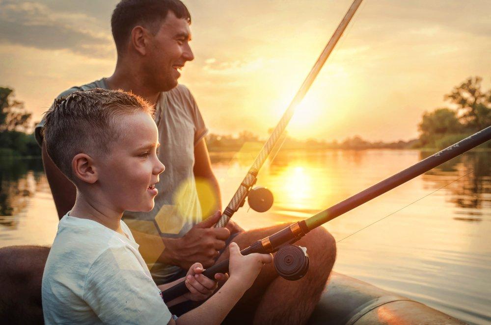 mental-health-benefits-fishing.jpg