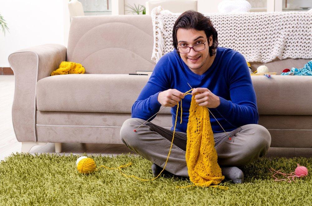 benefits-knitting-health.jpg