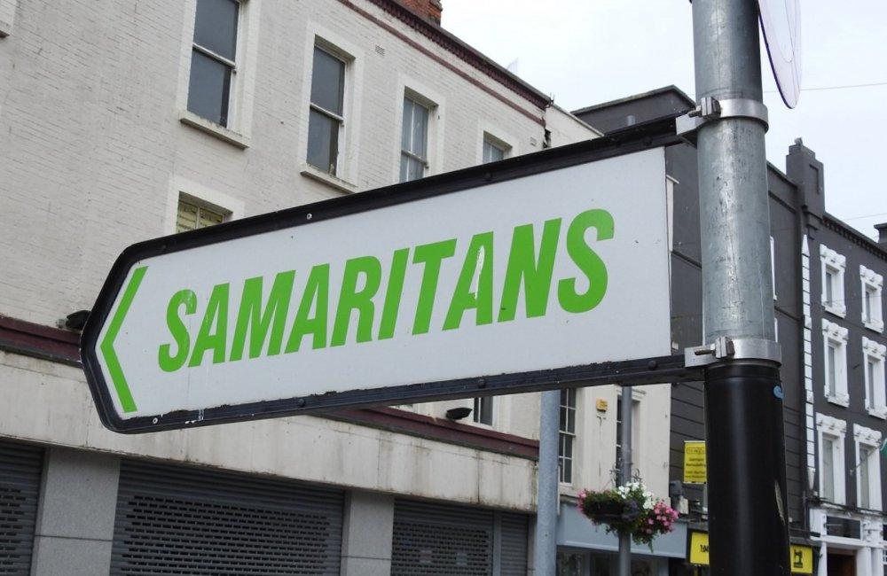 samaritans-helpline.jpg