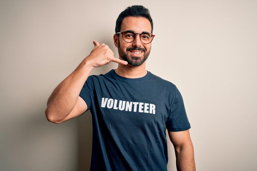 volunteering-helpline-samaritans.jpg
