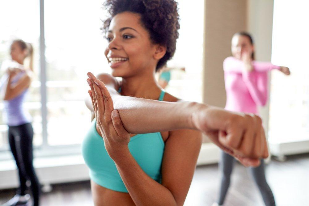 exercise-feel-good-news.jpg