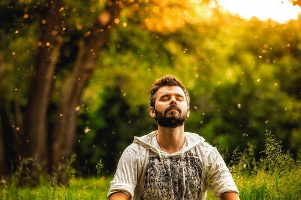 feel-good-news-mindfulness.jpg