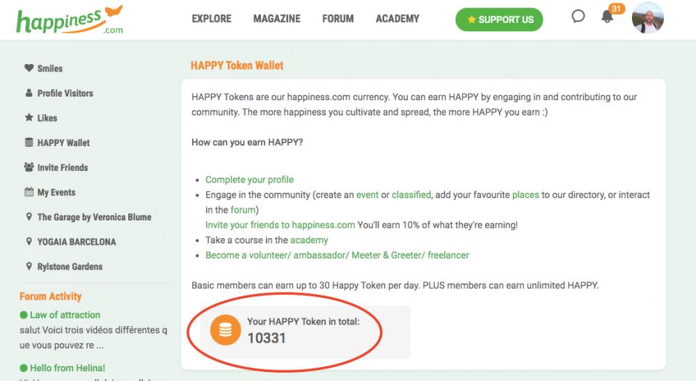 happy-token-to-spend.png